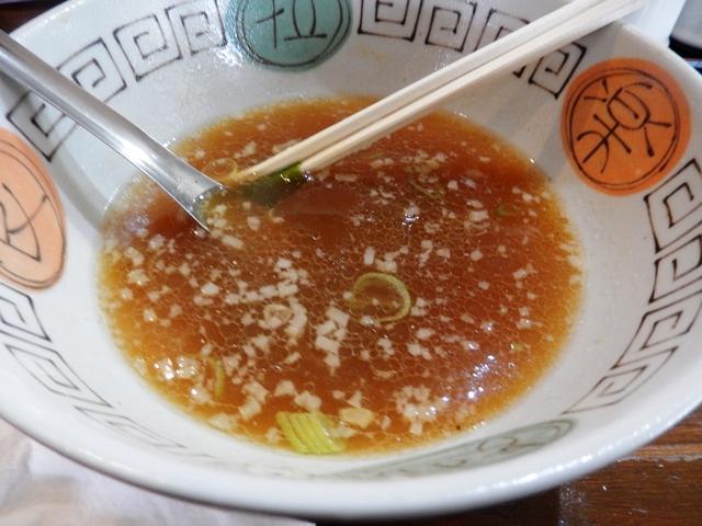 火門拉麺20150315006