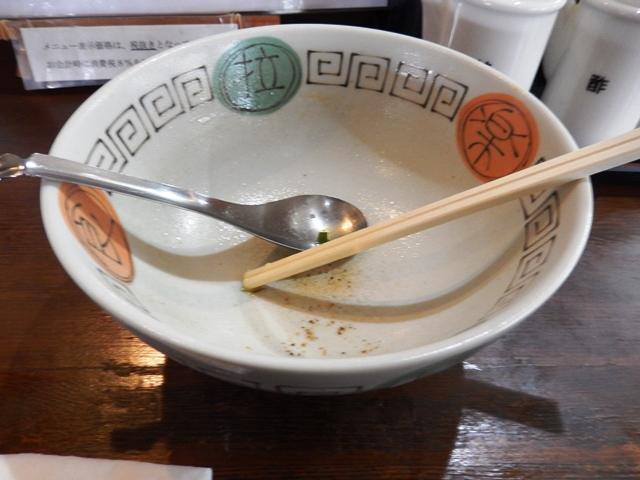火門拉麺20150315005