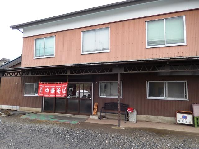 小川屋20150407001