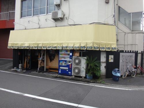 s-DSC05980.jpg