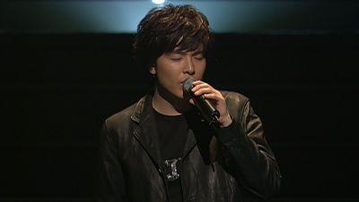 10周年DVDsong for you 20150318 タイトル5