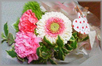 20150509 mothersday