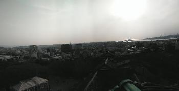 和歌山城 写真