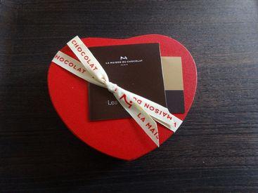 la maison du chocolat 20150214_01 30