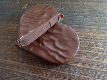 la maison du chocolat 20150214_10 30