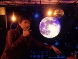 2012324hokuto1.jpg