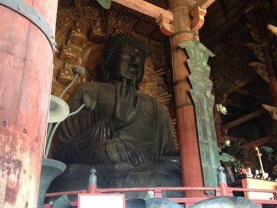 奈良の大仏-crop