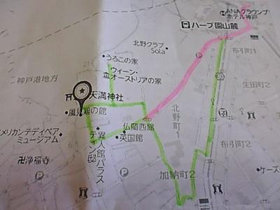 P1110638.jpg