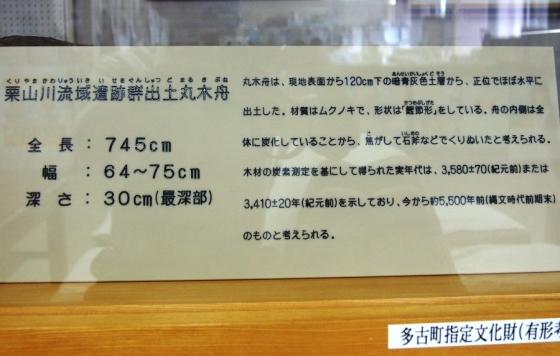 P6250014s.jpg