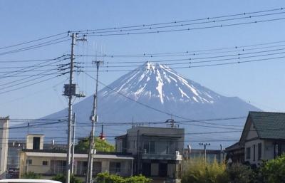 H27.5.8富士山