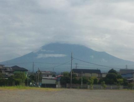 fujisan333.jpg