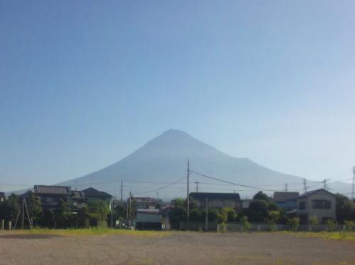 fujisan331.jpg