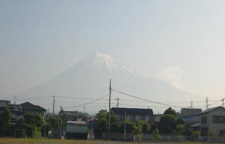 fujisan323.jpg