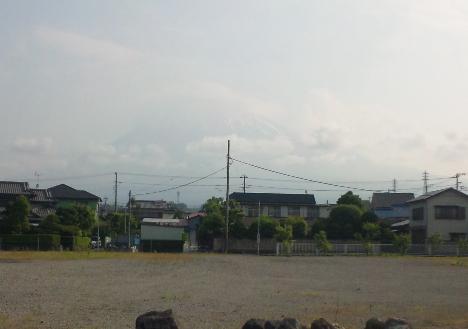 fujisan322.jpg