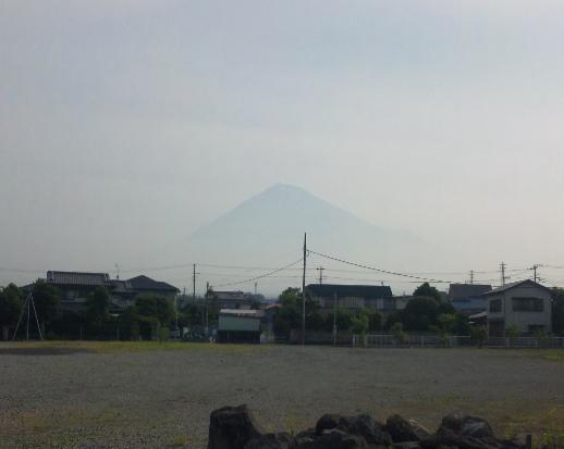 fujisan329.jpg