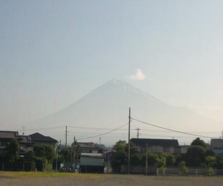 fujisan326.jpg