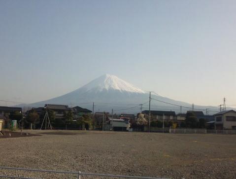 fujisan317.jpg