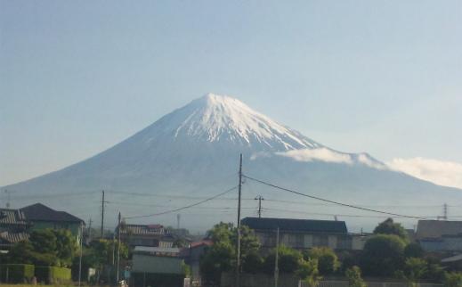 fujisan321.jpg