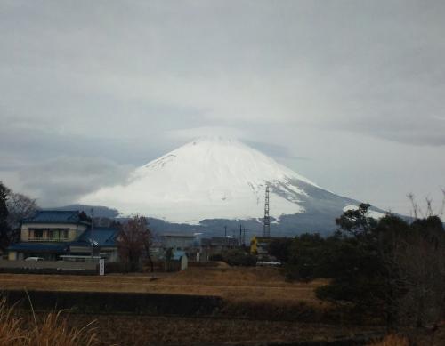 fuji0105.jpg