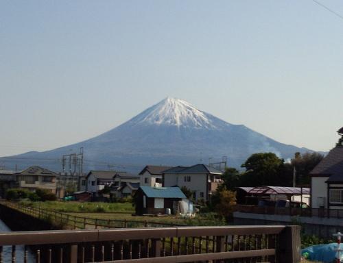 fujisan380.jpg