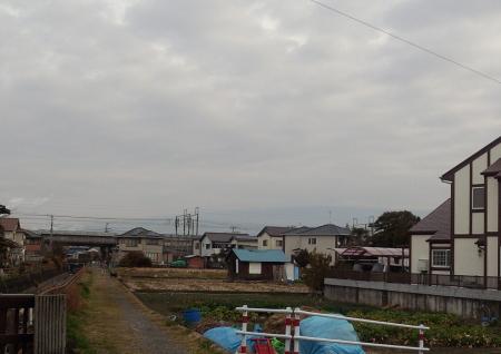 fujisan369.jpg