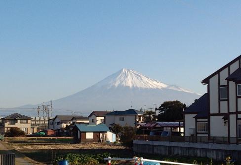 fujisan371.jpg