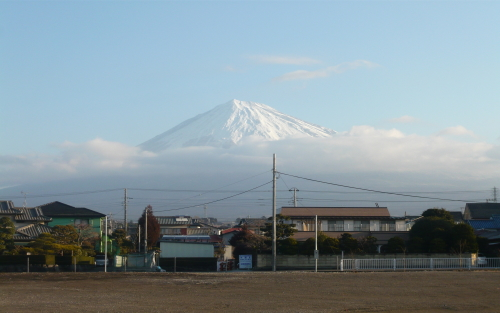 fujisan283.jpg