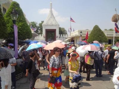 Bangkok palace1DSC03708