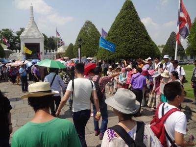 Bangkok Palace2DSC03706