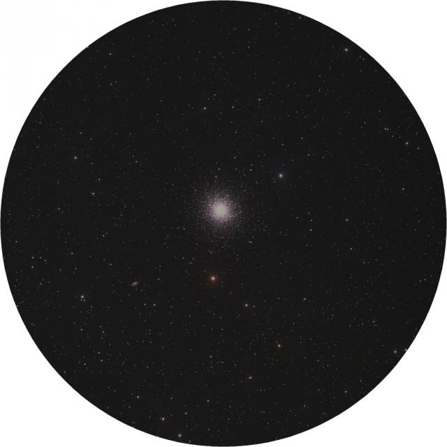 M13001.jpg