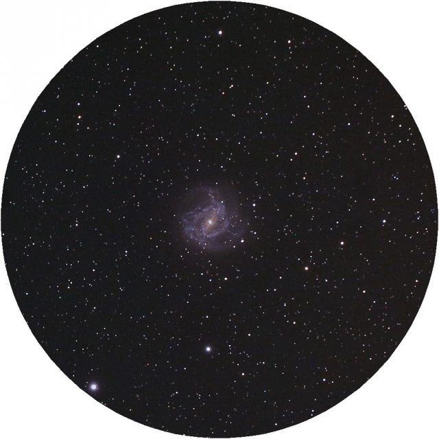 M83001.jpg