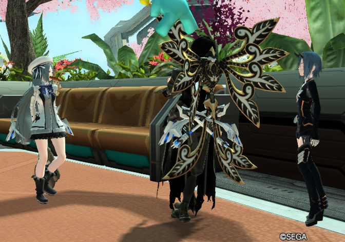 pso20150326_013153_000.png