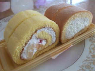 マザーズケーキ
