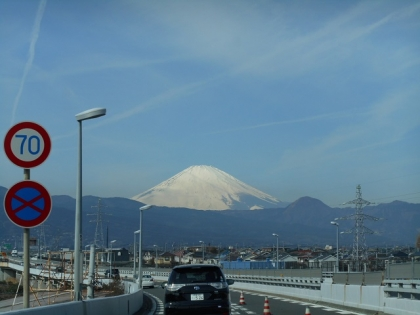 150216_富士山