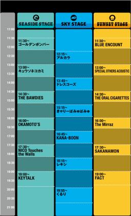 150504_JAPAN JAM BEACH 2015 _4