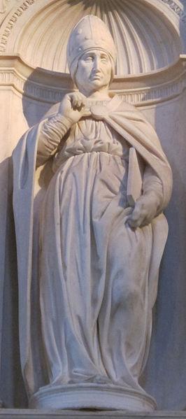 ピッコロ祭壇1