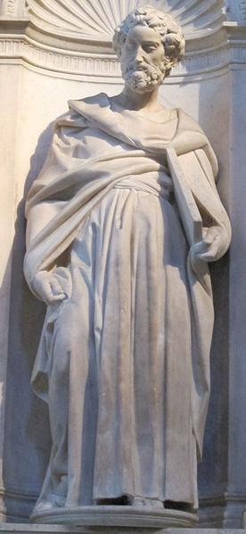 ピッコロ祭壇2
