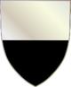 バルザーナ