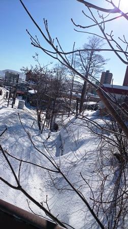 2015-02-17-9.jpg