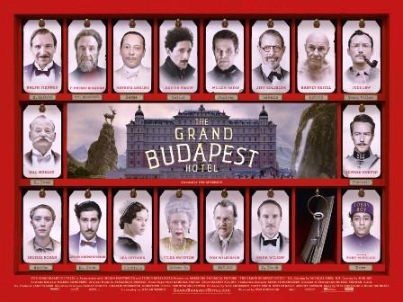 ブダペスト10
