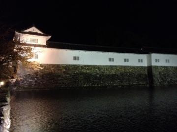 奥琵琶湖&伊吹山&彦根