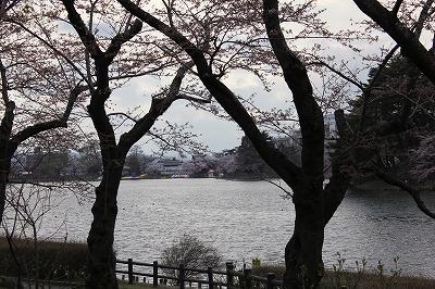2015高松12