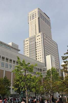 北海道2015 3067
