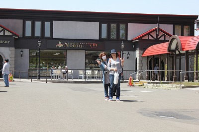 北海道2015 5036