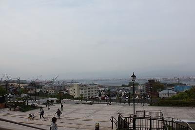 北海道2015 6033