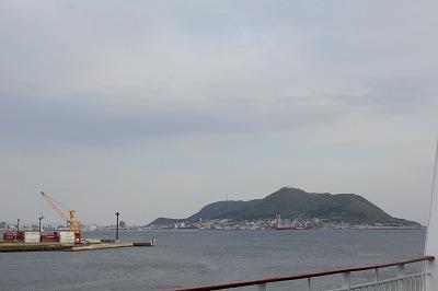 北海道2015 7051