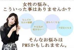 a8tsuki-2_convert_20150328042616.jpg