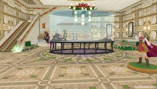 王宮喫茶04