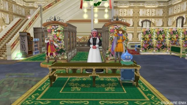 王宮喫茶12