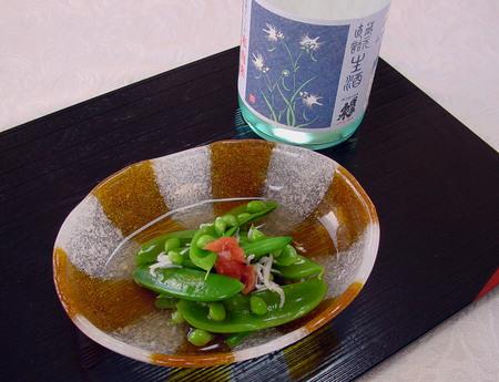 生酒 送り-thumb-450x345-5091
